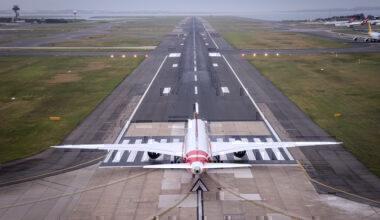 Qantas-december-domestic-recovery