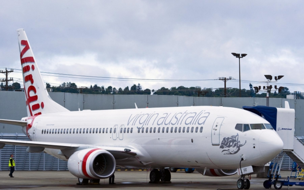 Sydney-covid-cluster-travel-restrictions