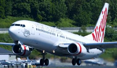 Virgin-Australia-Passengers-Skip-Quarantine