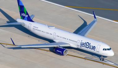 Jetblue-Flight-Amenity-donation