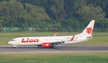 Lion_Air_Boeing_737-900ER