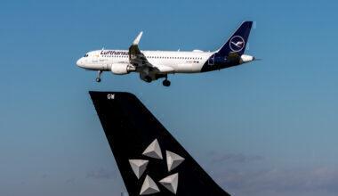 Lufthansa-2020-job-cuts