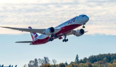 Qantas-repatriation-flights-2021