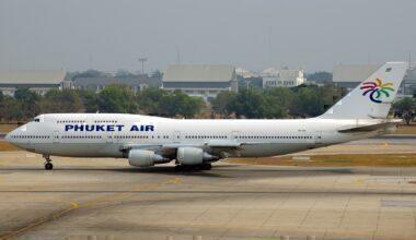 Phuket_Air_Boeing_747-300_Tang