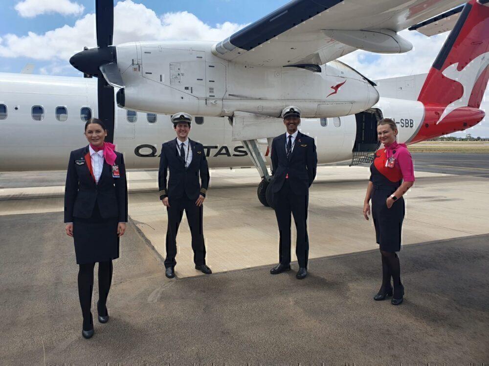 Qantas-domestic-increase