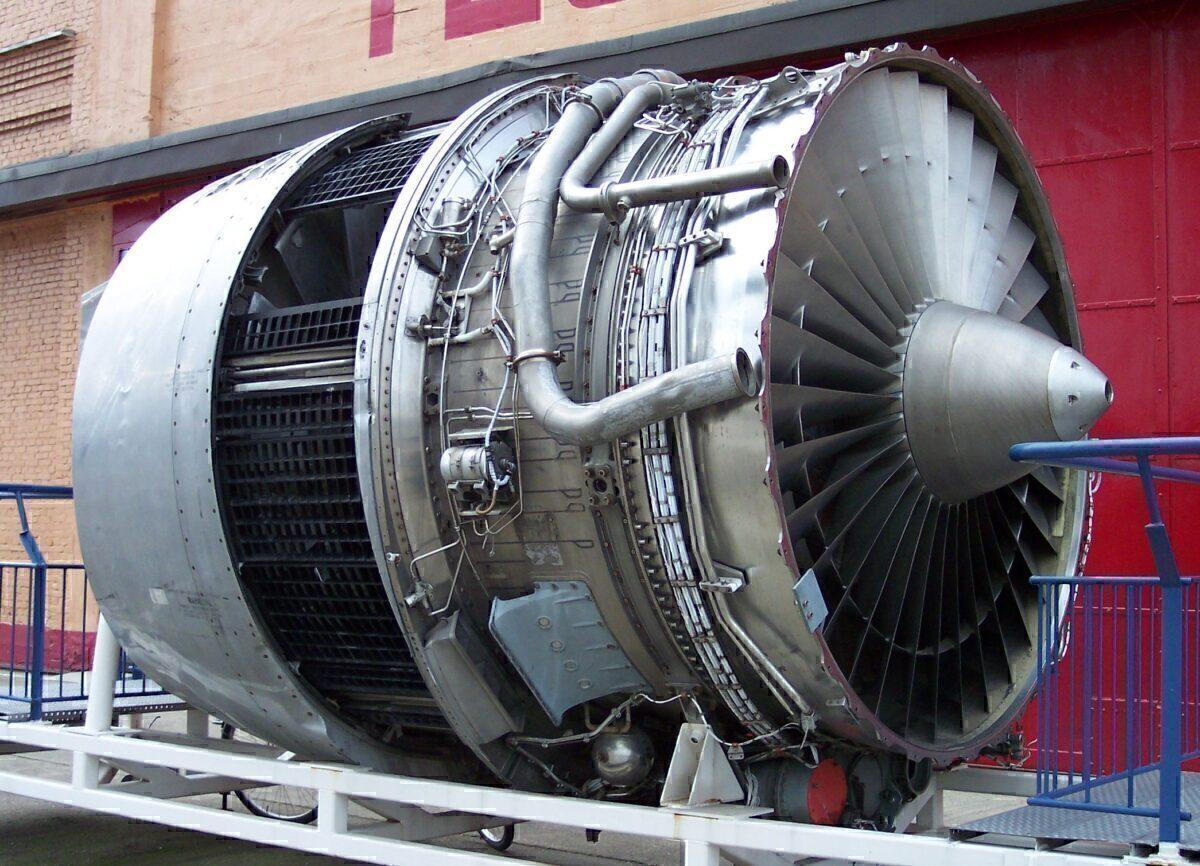 Rolls_Royce_RB.211_vl