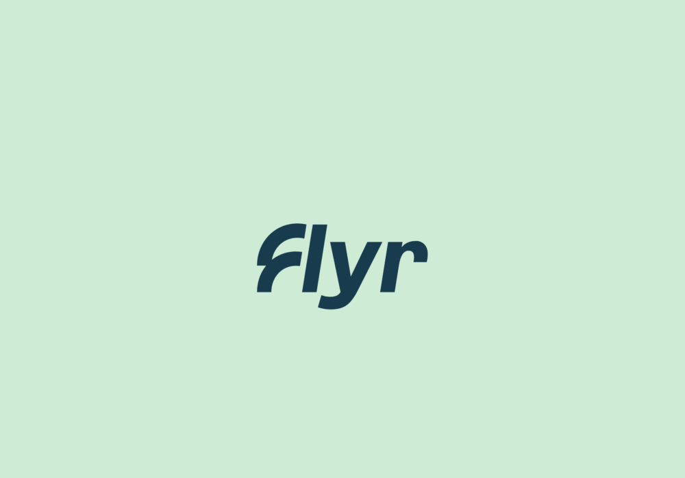 Airline Startup Of The Week: Norway's Flyr