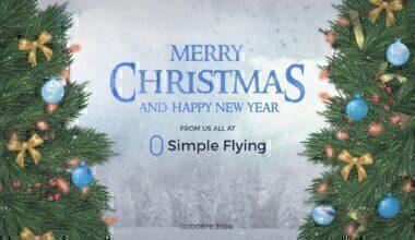 SimpleFlying-Christmas-2020-01