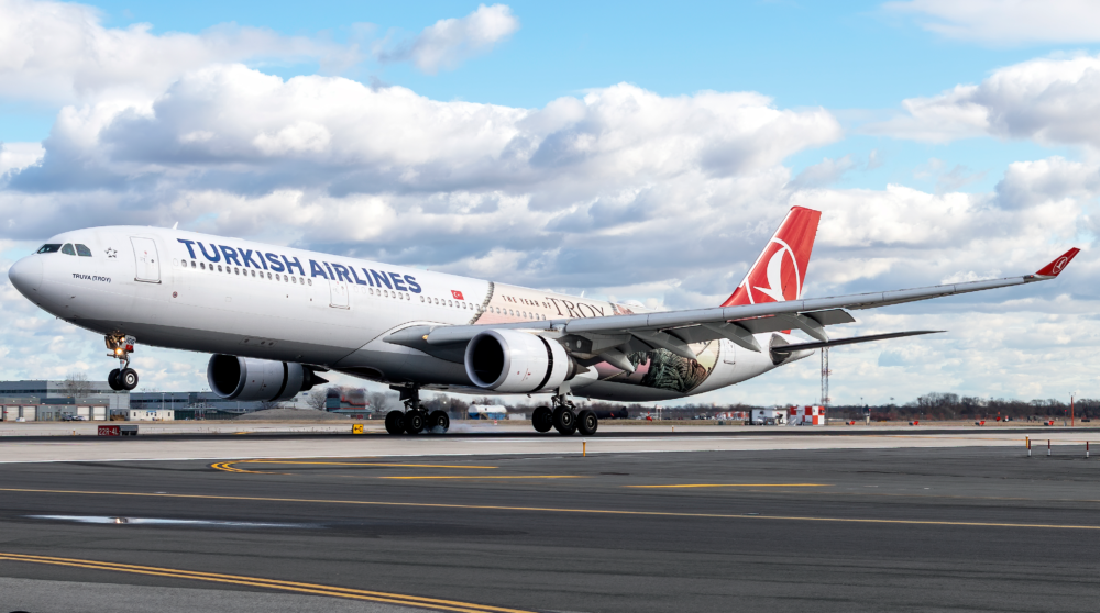 Turkish-Airlines-suspensions-more