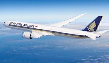 singapore-airlines-777x-fleet