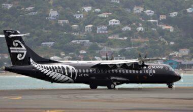 Air-New-Zealand-ATR-72-Cockpit-smoke