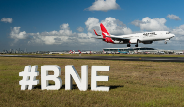 Australian-Aviation-Wasp-Havoc
