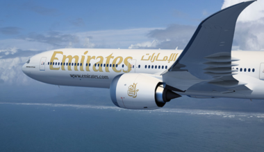 Emirates-Boeing-777X-Delivery