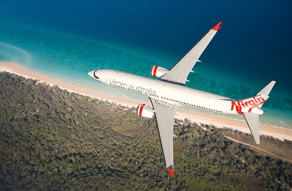 Virgin-Australia-Boeing-737-MAX