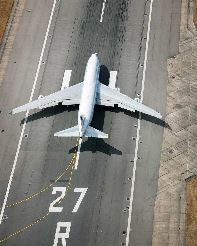 EU-Airport-Slot-rules