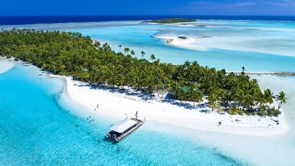 Pasifika-cook-island-start-up