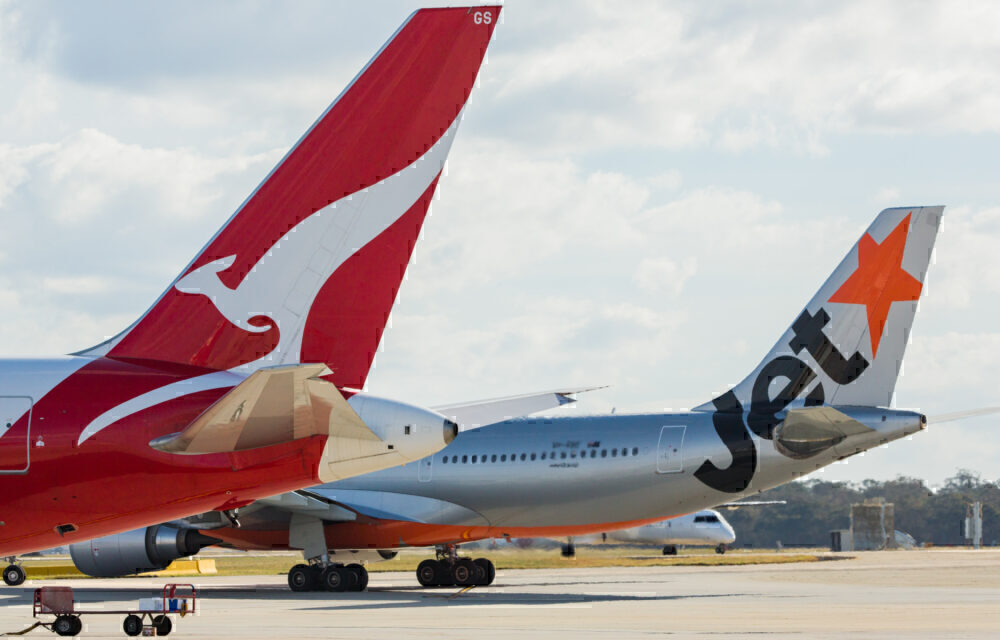 Sydney-covid-cluster-travel-reatrictions