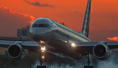 5G-Aircraft-Risk