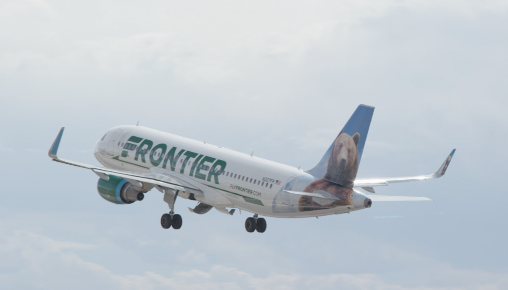 Boeing-Frontier-Optimize-Operations