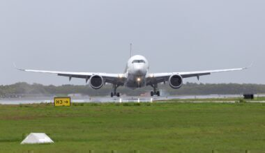 2021-Australian-Aviation