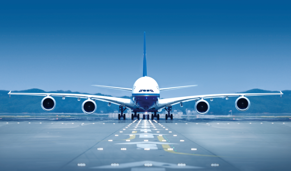China-Southern-London-A380-Suspension