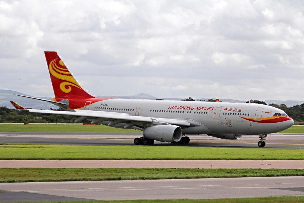 Hong-Kong-Airlines-funding-cut