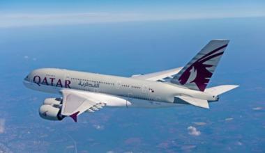 Qatar-Airbus-A380-Fleet-Retirement