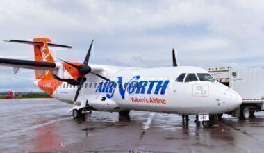 Air-North-COVID-19-vaccine-Delivery