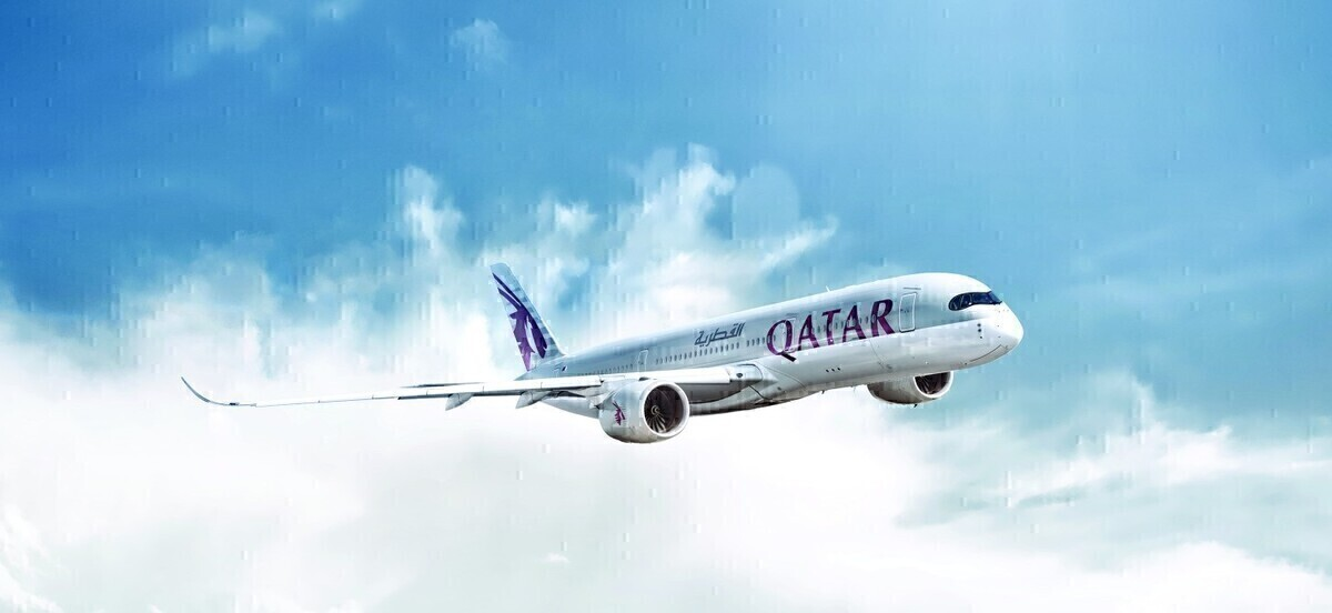 Qatar Airways, Iberia, Strategic Partnership