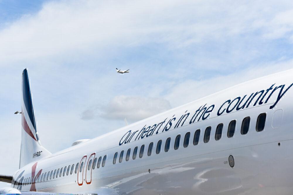 REX-737-Flight-Launch-Delay