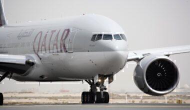 Qatar-Airways-Resumes-Atlanta-Flights