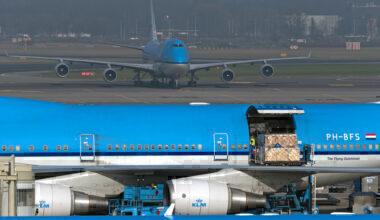 747 combi