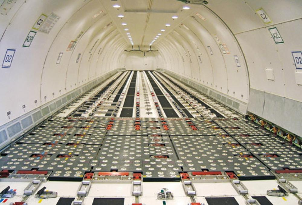 CargoJet-Airways-Boeing-767-777fs