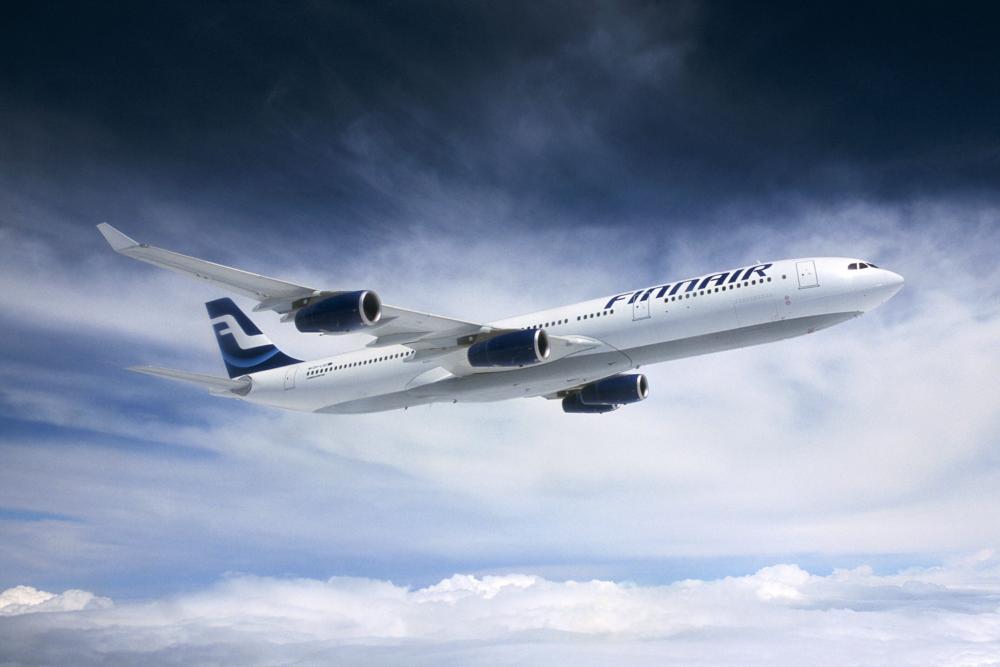 Finnair-A340s-what-happened