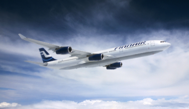 Finnair-A340s-what-happened