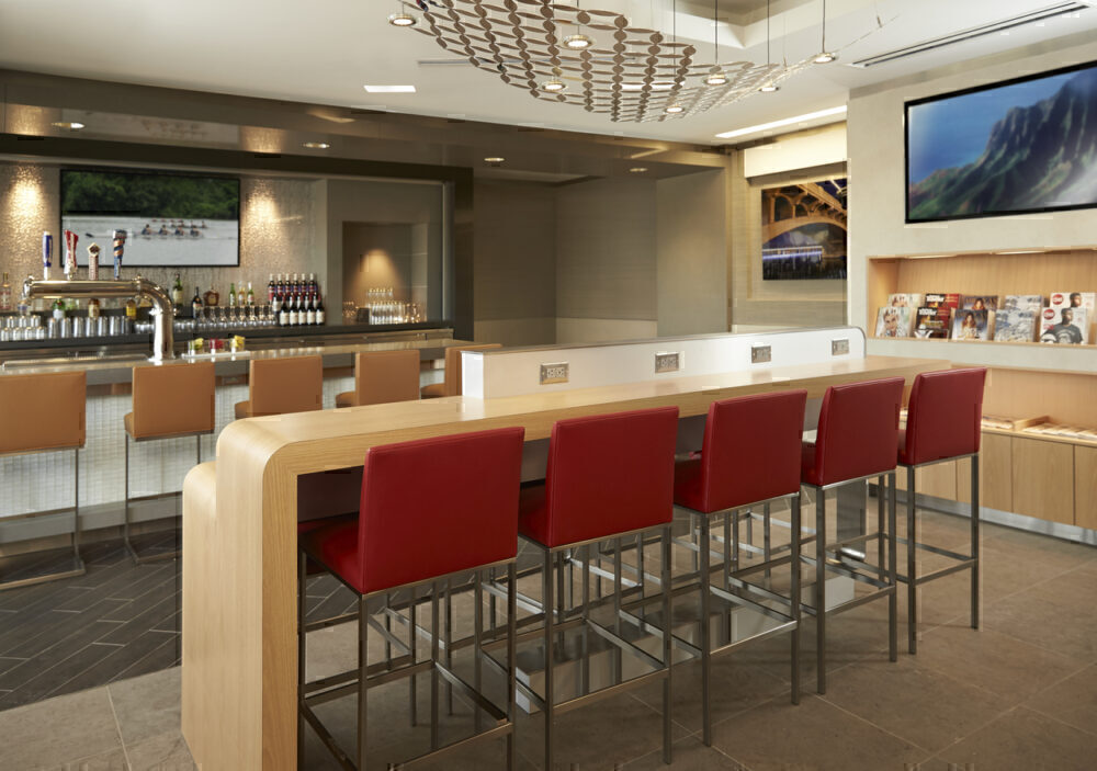 American Admirals Clubs
