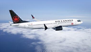 Air-Canada-737-MAX-February