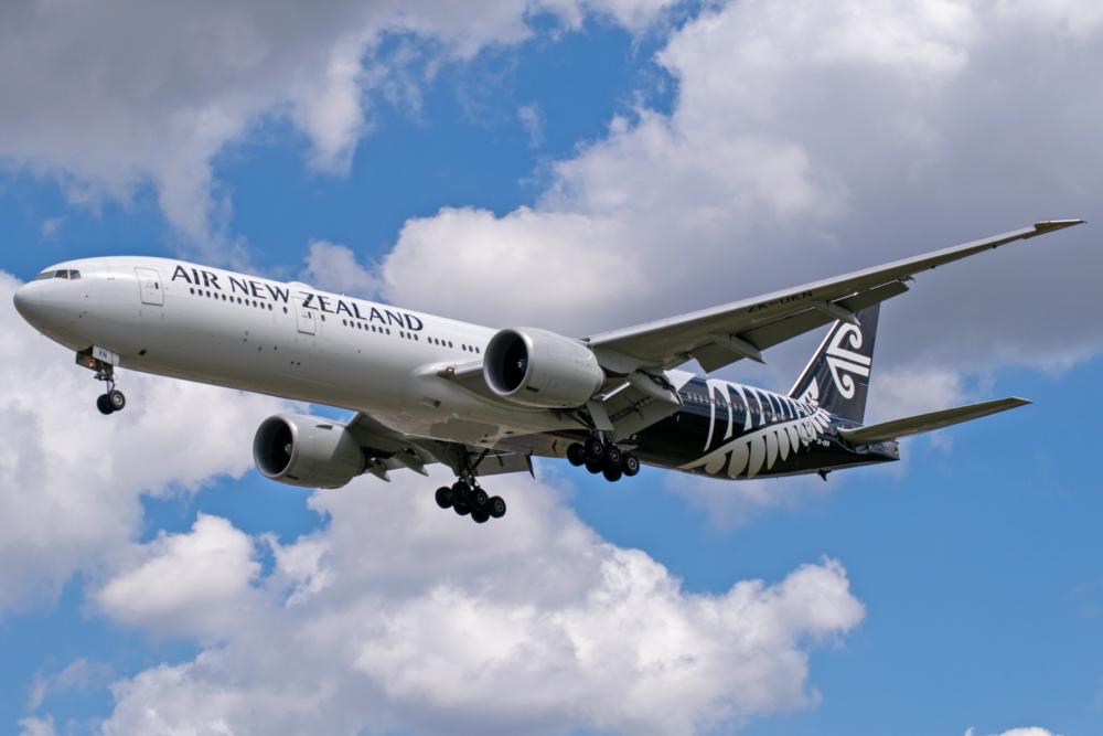 Air-new-zealand-network-july