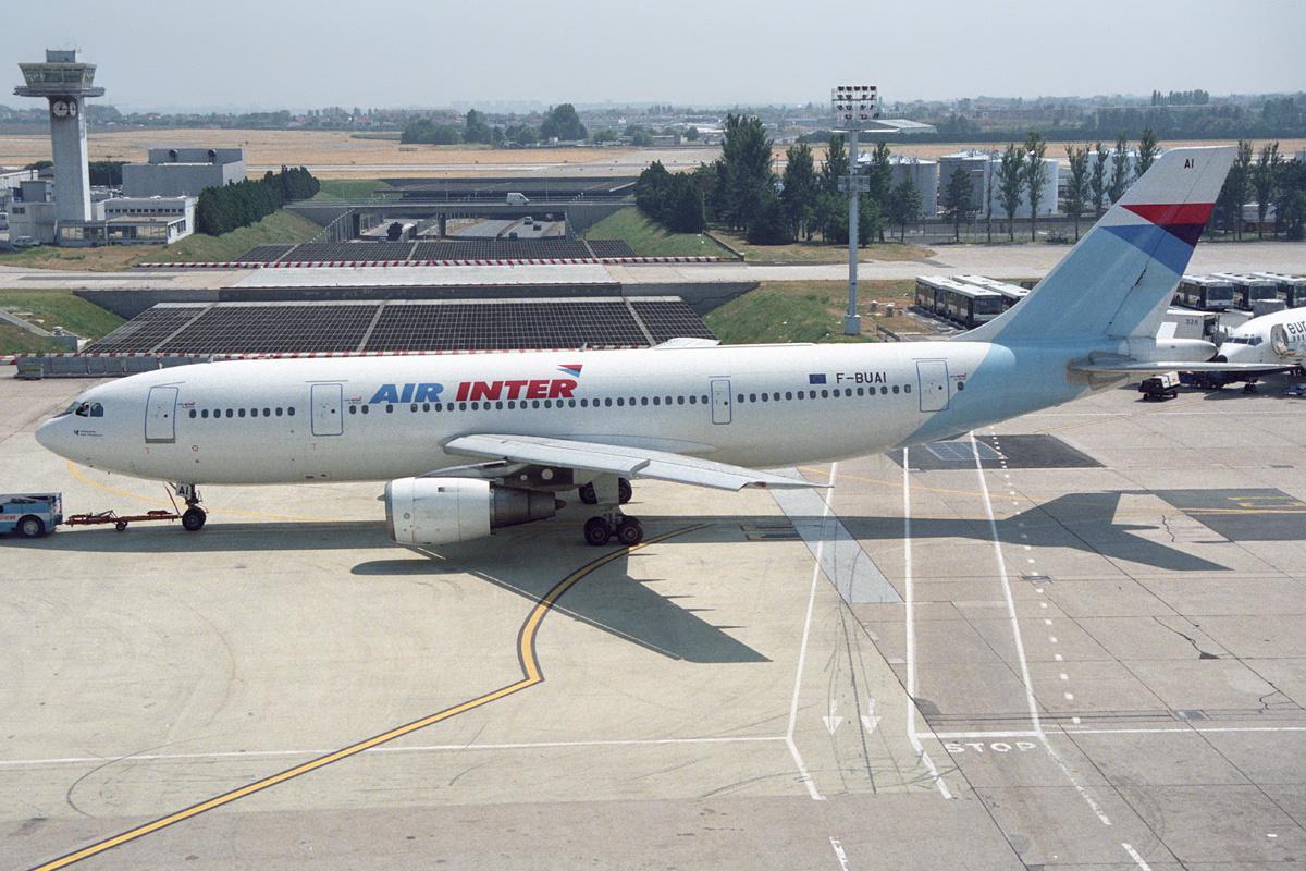 Air_Inter_A300B2-C1