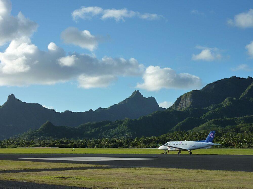 Air-new-zealand-cook-islands