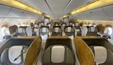 Arran-Emirates-Boeing-777-300ER-IMG_9076