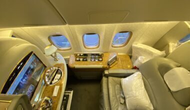 Arran-Emirates-Boeing-777-300ER-IMG_9549