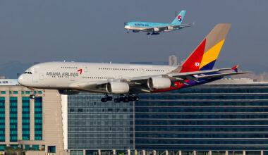 Korean-Air-Asiana-Merger