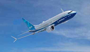 Boeing-MAX-Fraud-Conspiricy