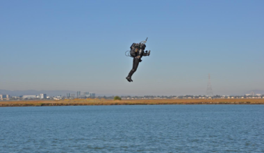 LAX-Jetpack-Man-Human-Drone