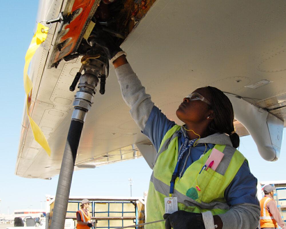 US-Jet-Fuel-Six-States
