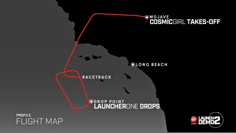 Virgin-Orbit-Demo-Launch-two