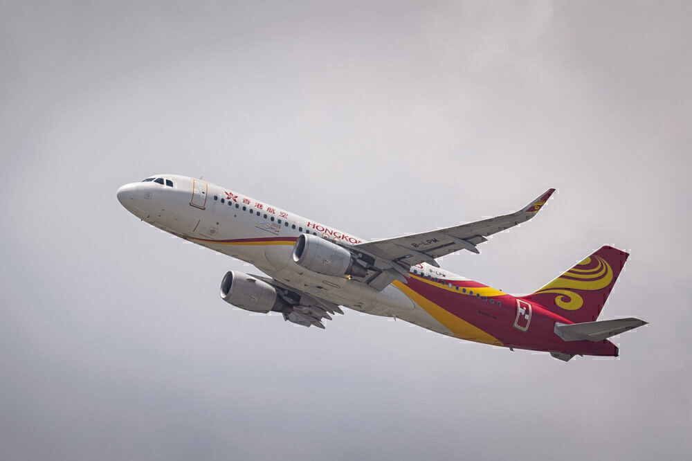 Hong-Kong-Airlines-funding-cut-Getty