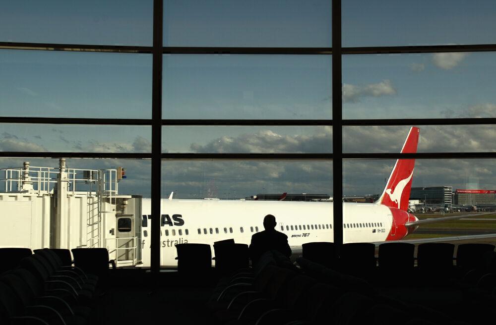 Australia-Deputy-PM-Qantas-Response-Getty