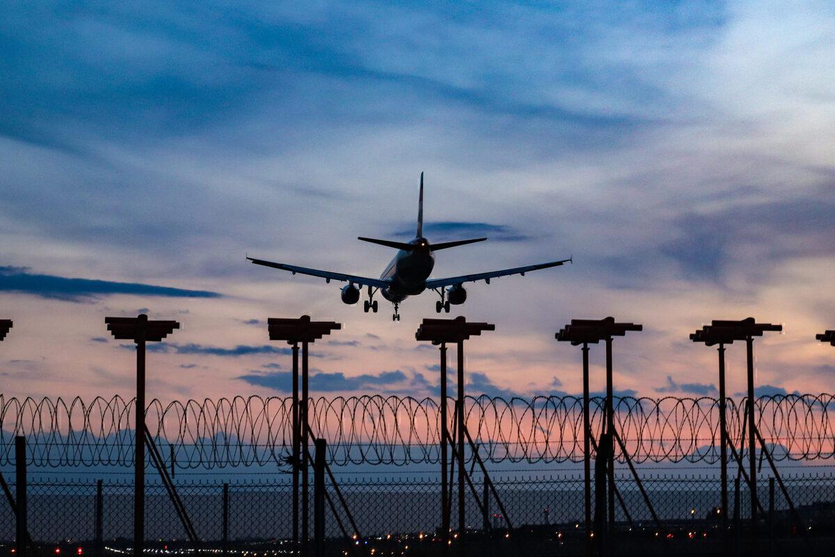 United Kingdom, Travel Corridors, Suspended